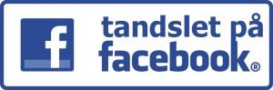 Facebook-lille